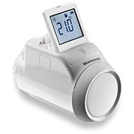 Honeywell Evohome THR0924HRT / 4x HR92, bezdrátová termostatická hlavice - Termostatická hlavice