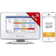 Honeywell EvoTouch-WiFi THR99C3100, řídící jednotka s napájením
