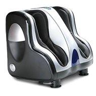 HANSCRAFT 2D Footy - Masážní přístroj