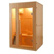 FRANCE ZEN 2 - Finská sauna