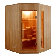 FRANCE ZEN 3-4 - Sauna