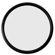 HOYA 72mm HD cirkulární - Polarizační filtr