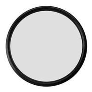 HOYA 82mm HD cirkulární - Polarizační filtr