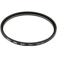 HOYA 77mm HMC - UV filtr