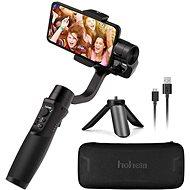 Hohem iSteady Mobile +