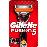 GILLETTE Fusion Power strojek - Holicí strojek