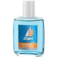 ADAM Energizing 100 ml - Voda po holení