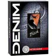 DENIM Black 100 ml