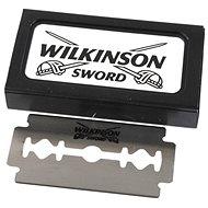 WILKINSON Vintage Edition Double Edge Blades 5 ks - Pánské náhradní hlavice