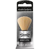 Štětka na holení WILKINSON Vintage Edition Shaving Brush - Štětka na holení