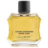 PRORASO Sandalwood 100 ml - Voda po holení