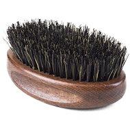 MORGAN'S Beard Brush - Kartáč na vousy