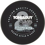 TONI & GUY Styling Beard Wax 20g - Beard Wax