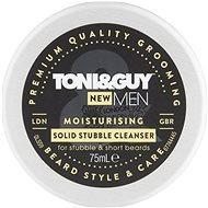 TONI&GUY Cleansing Beard Cream 75ml - Cream