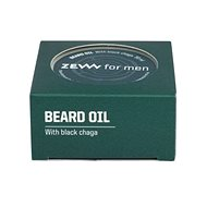 ZEW FOR MEN Oil 30 ml