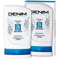 DENIM Extra Sensitive Balm 100 ml - Balzám po holení