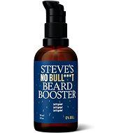 STEVE´S No Bull *** t Beard Booster 30 ml