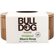 Mýdlo na holení BULLDOG Shave Soap 100 g - Mýdlo na holení