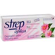 STREP Opilca Body Cream 100ml