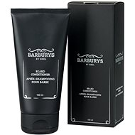 BARBURYS Beard Conditioner 150 ml