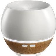 Homedics ARM-530WT aroma lampa - Aroma difuzér