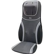 HoMedics 2v1 SensaTouch Shiatsu BMSC-4600H - Masážní přístroj