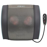 Homedics GEL SHIATSU massage cushion