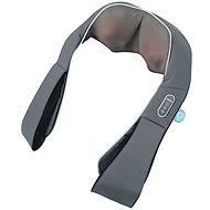 Homedics GEL SHIATSU masážní polštářek na krk a ramena - Masážní přístroj