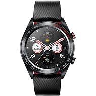 Honor Watch Magic - Chytré hodinky