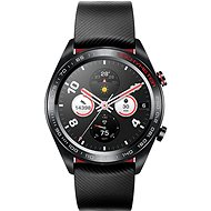 Honor Watch Magic Black  - Chytré hodinky