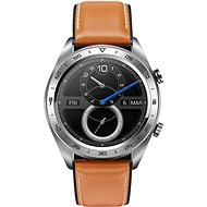 Honor Watch Magic Silver - Smartwatch