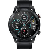 Honor Watch Magic 2 46mm Black - Smartwatch