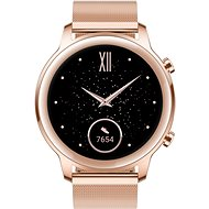 Honor Watch Magic 2 42mm Pink - Chytré hodinky
