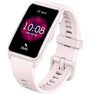 Honor Watch ES (Hes-B09) Coral Pink - Fitness náramek