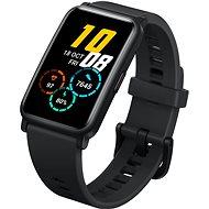 Honor Watch ES (Hes-B09) Meterorite black - Fitness náramek