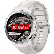 Honor Watch GS Pro (Kanon-B19P) Marl White