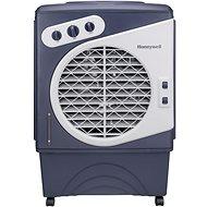 HONEYWELL AIR COOLER CO60PM - Ochlazovač