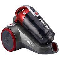 Hoover RC52SE 011 550W - Bagless vacuum cleaner