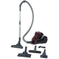 Hoover Chorus CH50PET 011 - Bagless vacuum cleaner