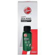 Hoover APF16-ZenMindHPurif5-700 - Esenciální olej