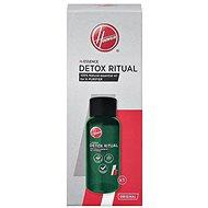 Hoover APF17-DetoxRitHPurif5-700 - Esenciální olej