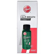 Hoover APF18-CalmBreaHPurif5-700 - Esenciální olej