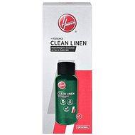Hoover APF1-CleanLin PassPartout - Esenciální olej