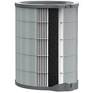 Hoover U98-FilterKit HPurif5-700 - Filtr do čističky vzduchu