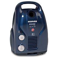 HOOVER SO30PAR 011 - Sáčkový vysavač