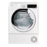 HOOVER DX H9A2TCEX-S - Sušička prádla