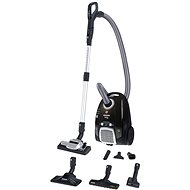 HOOVER Telios Extra TX62ALG 011 - Bagged vacuum cleaner