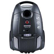 Hoover TE70_TE24011  - Sáčkový vysavač