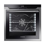 HOOVER HOAZ7173IN WIFI - Built-in Oven