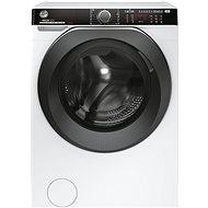 HOOVER HWP 414AMBC/1-S - Pračka